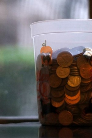 Quick Money Tips: Living Below Your Means