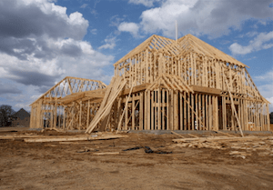 Building a House You Cannot Afford
