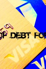 A Simple Strategy to Get Out of Debt for Good