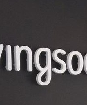 "Here's the ""Deal"" with LivingSocial's Cyber-Attack"