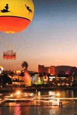 Downtown Disney Hotel for $69/Night Plus More Deals of the Week