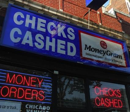 checks-cashed
