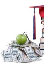 Deals of the Week: Graduation Gifts