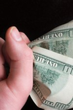 Quick Money Tips: Making Extra Money