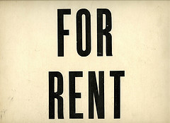 Are Property Managers Worth Their Fees?