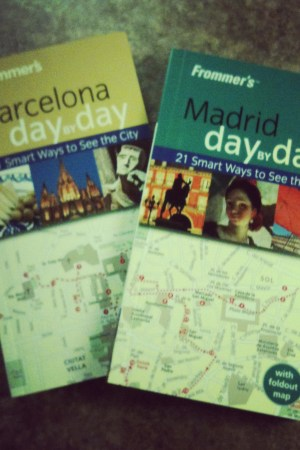 Free Vacation Travel Guides and Other Deals of the Week