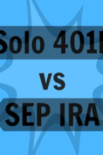 Solo 401k vs SEP IRA: Which Should You Choose for Your Business?