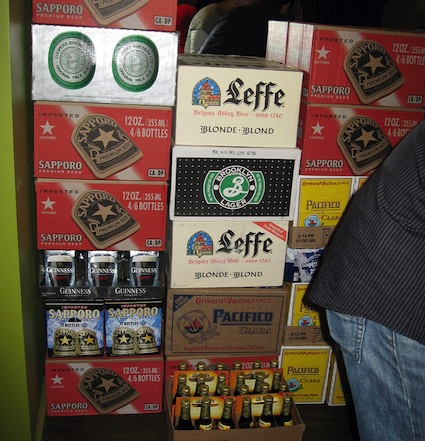 beer-stacked