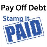 pay-off-debt-app