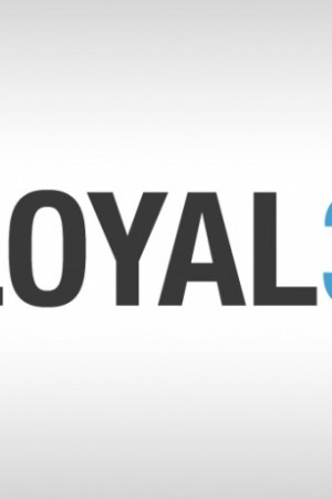 LOYAL3: Investing for Ordinary People?