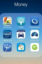 10 Essential Personal Money Management Apps