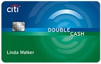 Citi Double Cash Card Review – Double Cash Back has ARRIVED!