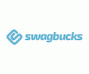 Swagbucks Summary