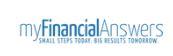 myFinancialAnswers