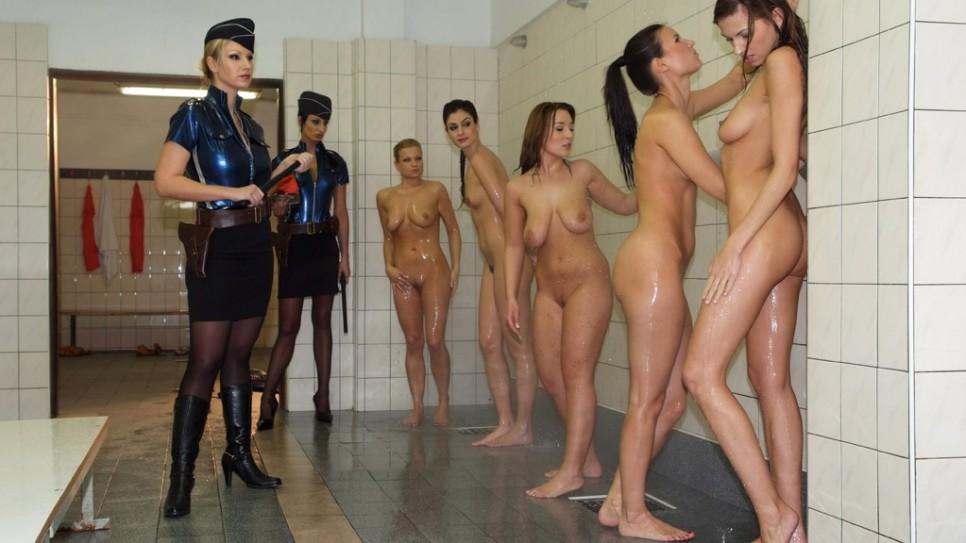 Подсмотренное порно фото Подглядывание за голыми женщинами