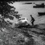 Carnival of Souls (1962) - full movie
