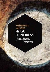 ancet_tendresse