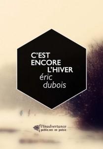 dubois_hiver