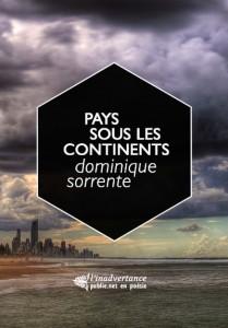 sorrente_pays