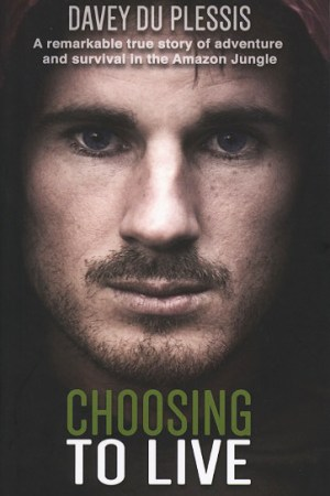 choosing_to_live_davey_du_plessis