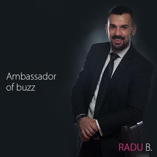 Radu B.