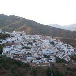 Cutar en Málaga