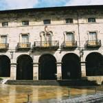 Balmaseda, Vizcaya, Euskadi