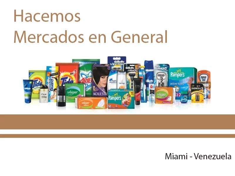 AMAZON 2017 | Como comprar en Amazon desde Venezuela y ...
