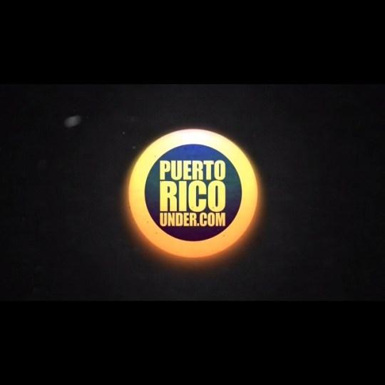 PUERTORICOUNDER.COM RONKAMOS PORQUE PODEMOS.  CALIDAD DE VIDEO Y FOTOS COMO NINGUN OTRO. MANTENEMOS TUS REDES. CREAMOS CONTENIDO PARA TUS REDES SOCIALES. WISIN EN VENEZUELA. FOLLOW @wisin @puertoricounder video by: @luiscarmona @letusdotheworkforyou