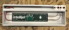 intellijel-4u-case