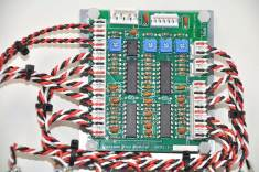 mattson-vc-mixer-board
