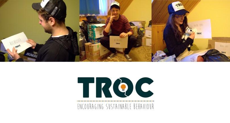 TROC_TEAM