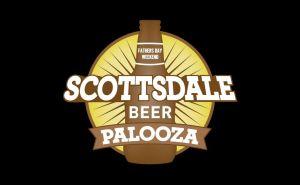 Beer Palooza 2015