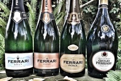 Ferrari-sparkling-wines