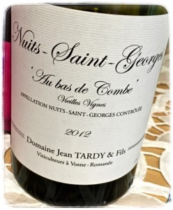 Jean-Tardy-Nuits-Saint-Georges