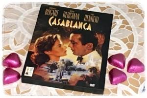 Valentine-movie