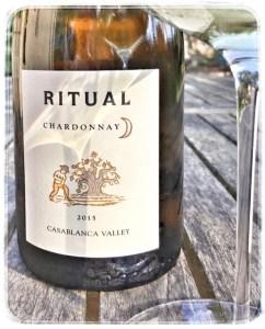 2015-Ritual-Chardonnay