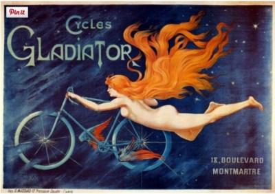 Cycles-Gladiator-Original-Ad