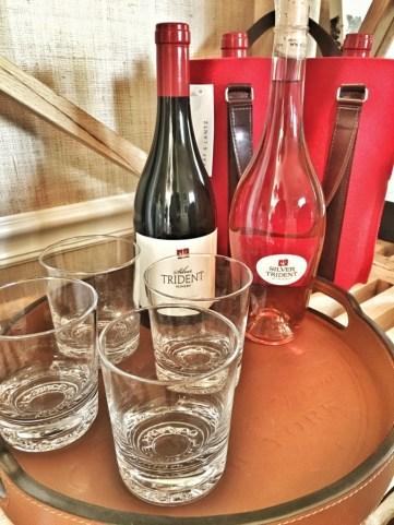 WineandGlassware