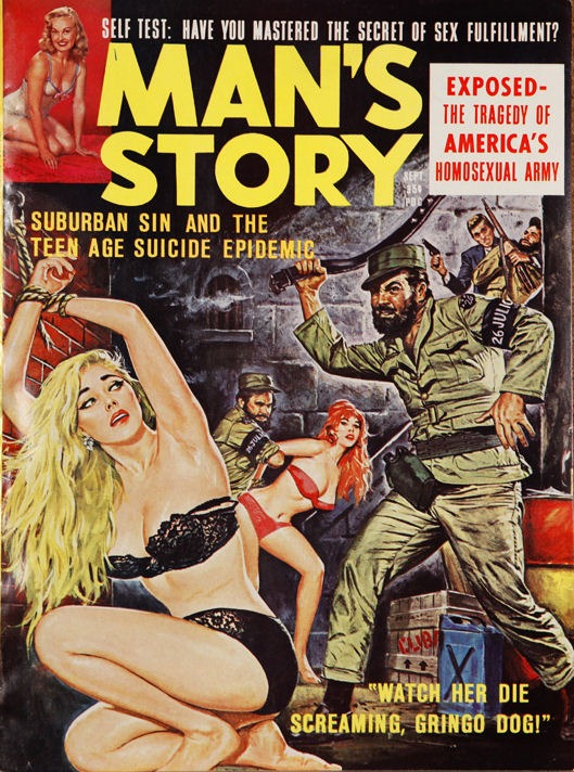 25669747-Man's_Story,_September_1965._Art_by_Norm_Eastman-8x6