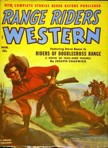 32380357-Range_Riders_Western,_pulp_cover,_March_1952