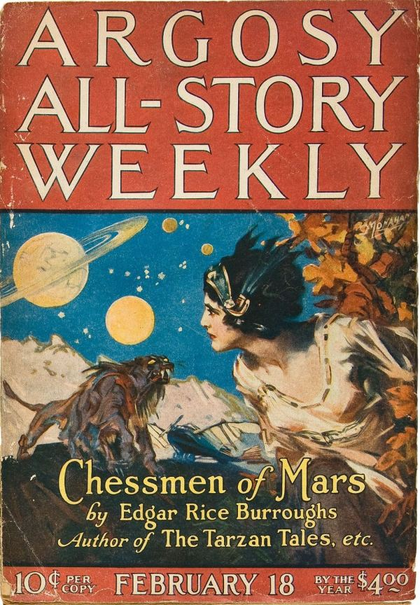 33288301-Chessmen_of_Mars