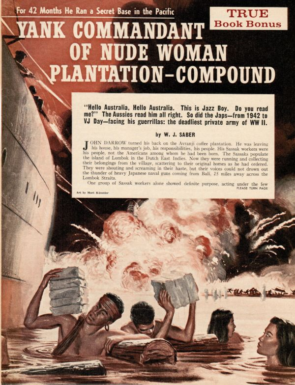 38484592-Yank_Commandant_of_Nude_Women_Plantation-Compound_p.2