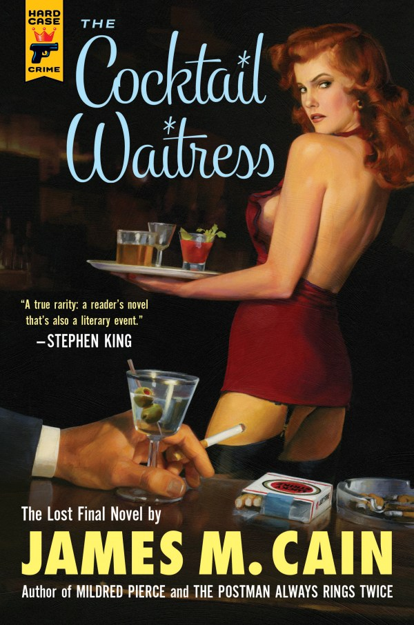 40119386-109-TheCocktailWaitress-fixed