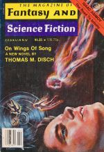 41789852-The_Magazine_of_Fantasy_and_Science_Fiction_February_1979