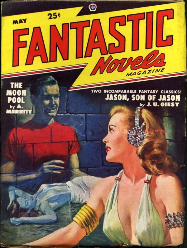 41900812-1948_05_fantasticnovels_lawrence