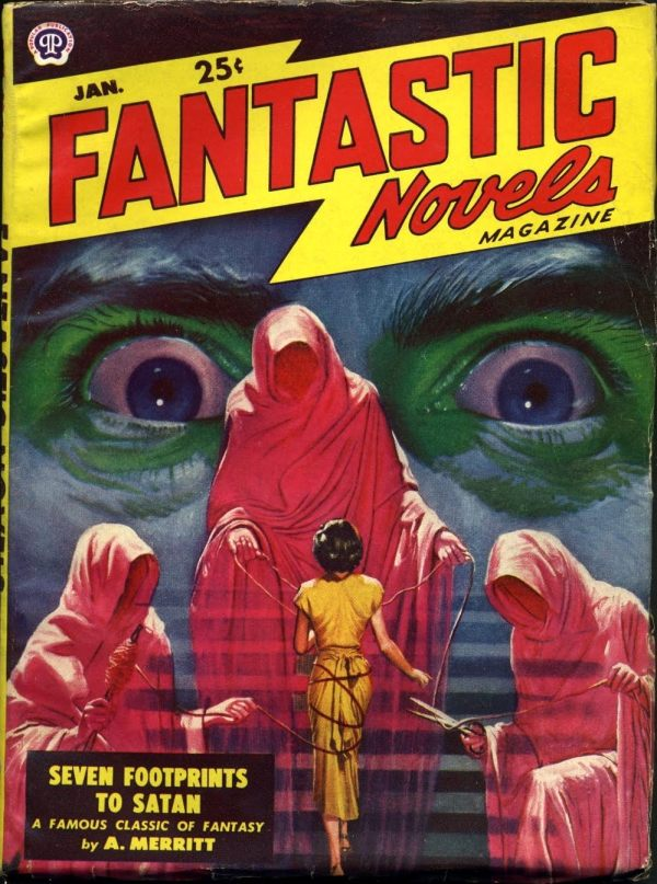 41901241-1949_01_fantasticnovels_lawrence