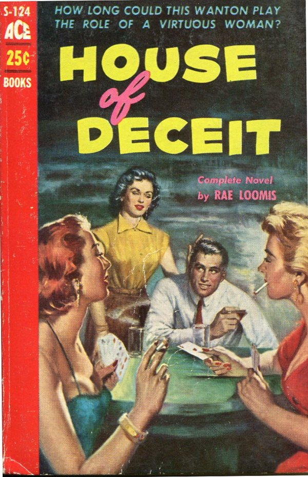 43909258-93 Rae Loomis House of Deceit  Ace055[1]