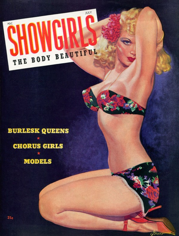 44515824-Showgirls1947-07img001edit
