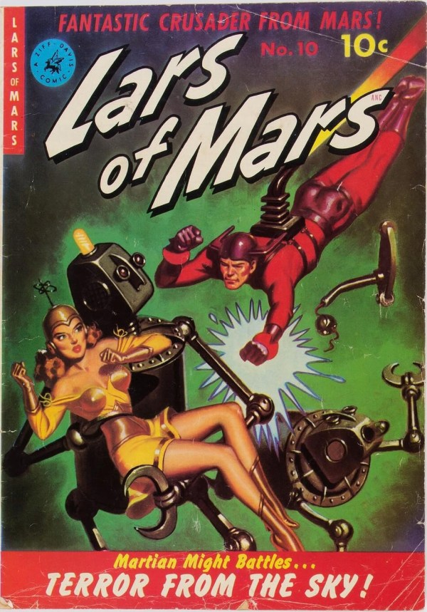 45064615-Lars_of_Mars_#10_(Ziff-Davis,_1951)